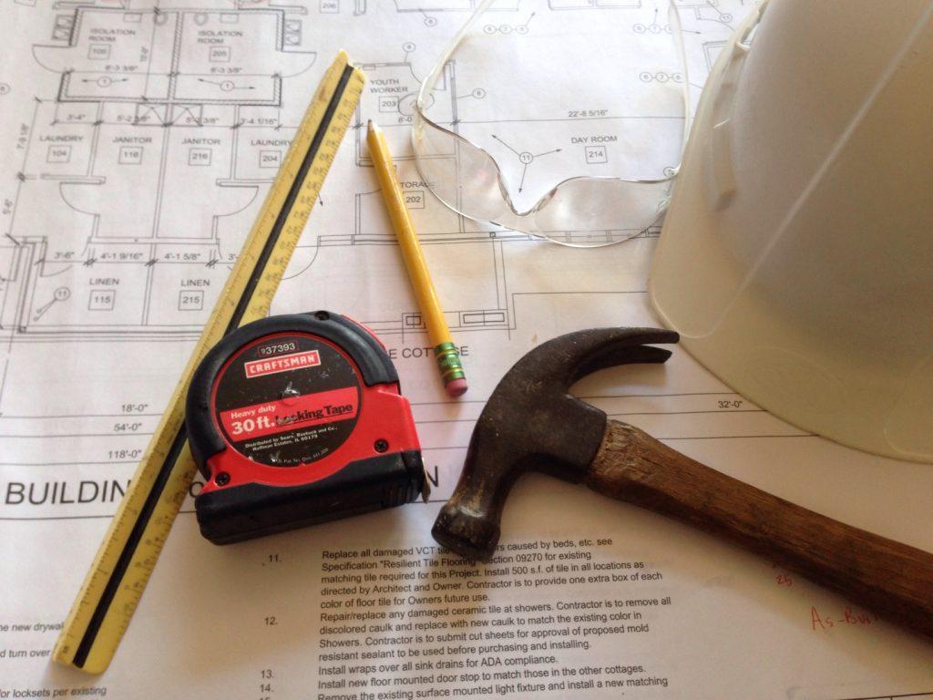 plan-marteau-travaux