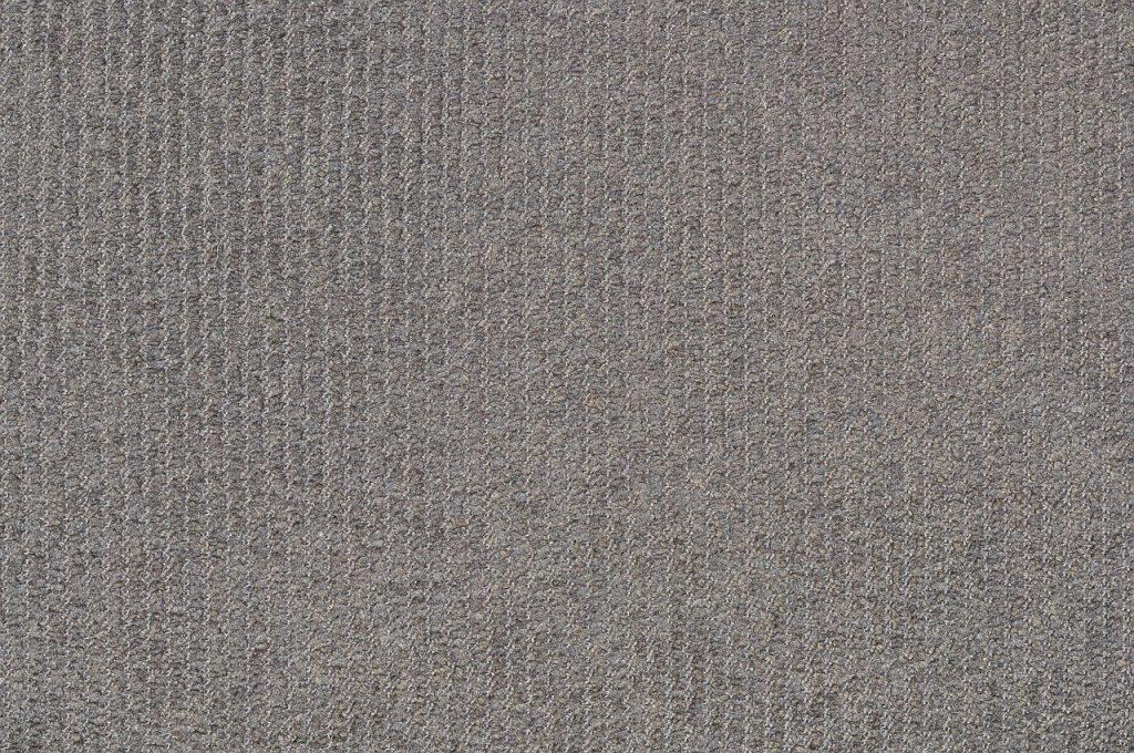 tapis emco