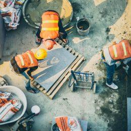 travaux-construction